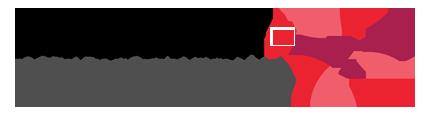 Tworzenie stron WWW Wrocław logo